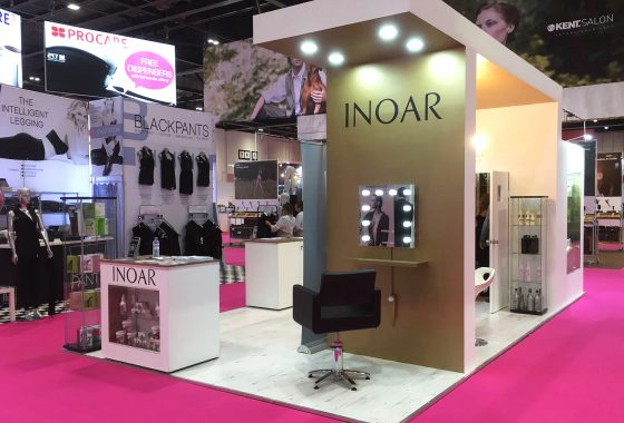 Inoar-Salon-International-Excel-2016
