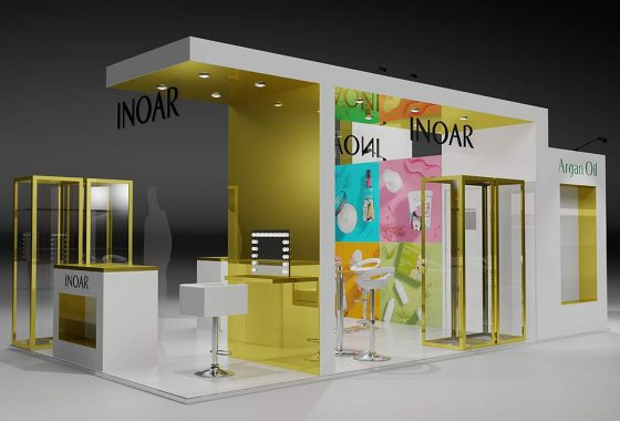 inoar-project-design